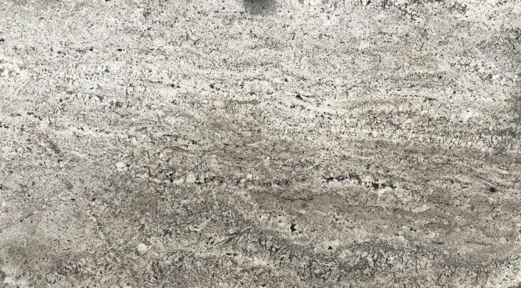 White Knight Terra Granite