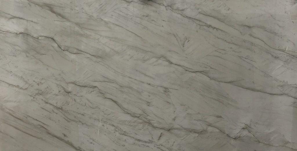 Mont Blanc Calacatta Boheme Terra Granite
