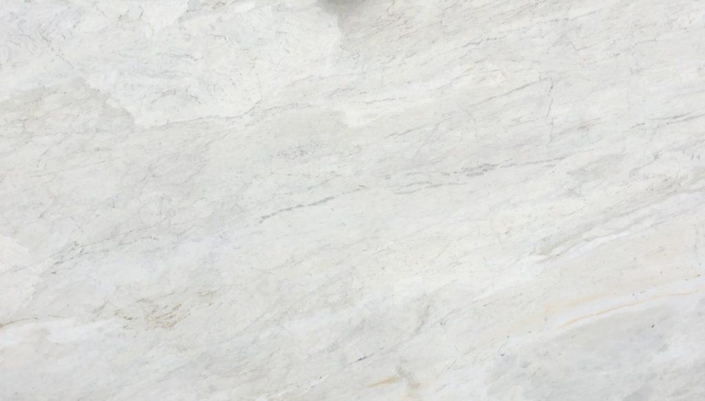 Calacatta Matarazzo Terra Granite