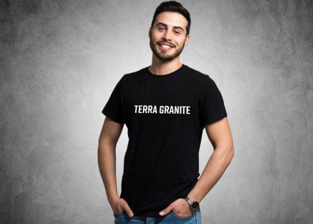 terragraniteman