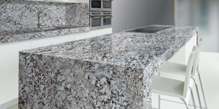 How To Take Care Of Your Kitchen Countertops The Best Granite In Houston Tx