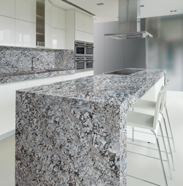 How To Take Care Of Your Kitchen Countertops: The Best