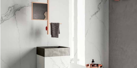 7 Steps Into Determining The Most Suitable Bathroom Tiles The Biggest Natural Stone Wholesale In Houston Tx Terra Granite